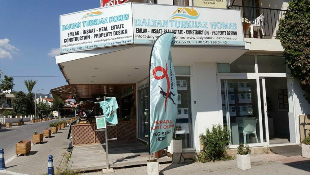Latest news & events from Fethiye's local charities – week ending 30 September 2017