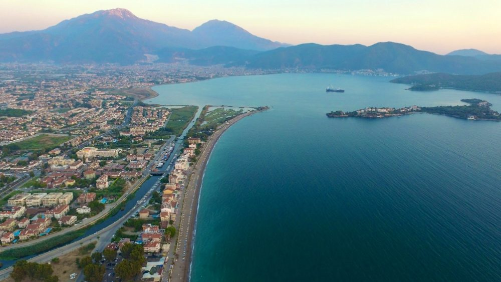 Fethiye Times News – Week Ending 30 June 2018