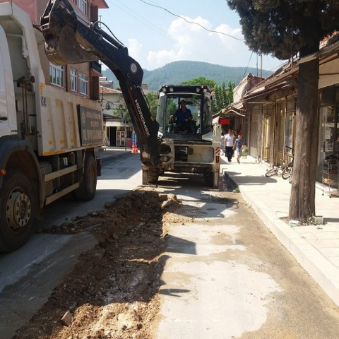 Fethiye Times News – Week Ending 9 September 2018