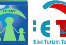 Fethiye International Group Suspension of Trading- Notice from the Board of FETAV