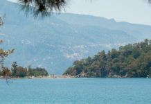 Fethiye Times News – Week Ending 22 September 2018