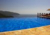 The Olive Garden at Kabak - a place for all seasons