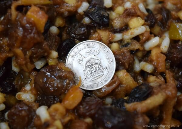 making-christmas-puddings-with-kids-hide-a-sixpence-from-the-royal-mint-in-the-mixture-to-bring-luck-for-the-year-ahead