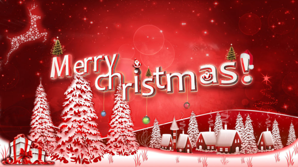 merry-christmas-hd-wallpapers-images-free-download