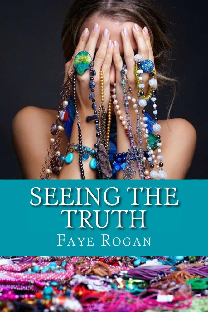 seeing_the_truth_cover_for_kindle