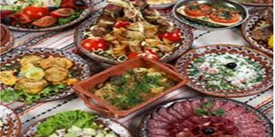 eating out in Fethiye will make your holiday one to remember