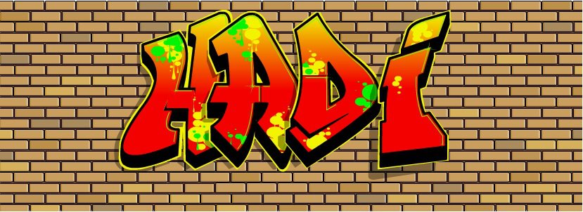 hadi_graffiti_by_mhtdesign-d56b8j7