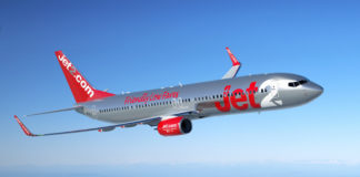 Jet2 capacity to Turkey almost doubled for Summer 2018