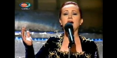 Makbule Kaya will perform at the 2012 Oludeniz Festival