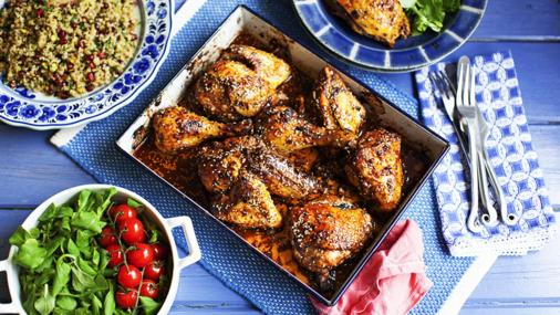 oven-roasted_chicken_13123_16x9