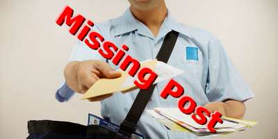 The local Post Office has promised to investigate and resolve the problem of missing post thanks to a mass complaint brought by local expats in Fethiye