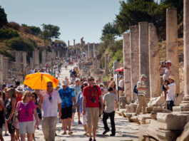 What we don't know about tourism and why it matters