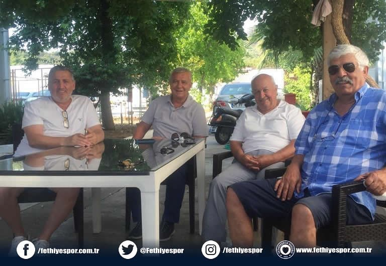 Fethiye Times News – Week Ending 28 June 2020