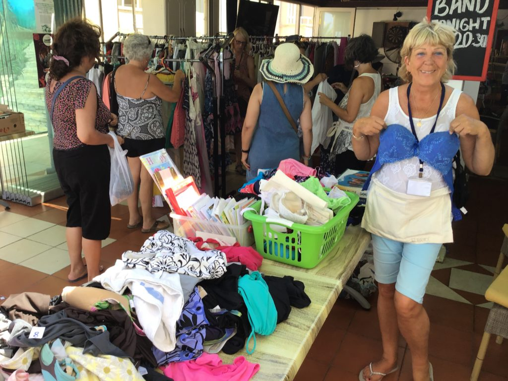 Charity and Community News – week ending 05 July 2020