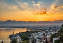 Fethiye Times News – Week Ending 19 July 2020