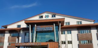 Second announcement from the Lokman Hekim Esnaf Hospital to the people of Fethiye