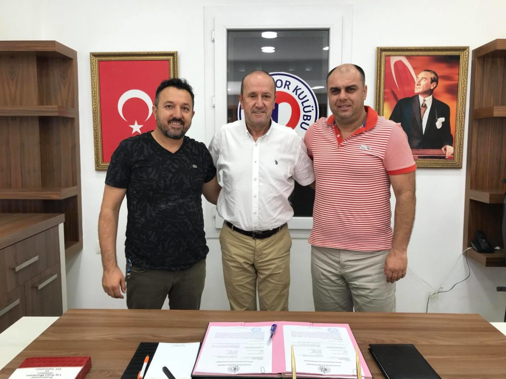 Fethiye Times News – Week Ending 21 July 2018