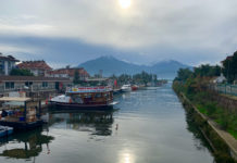 Fethiye Times News – Week Ending 17 January 2021