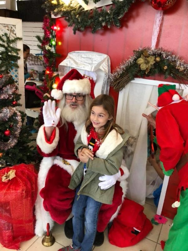 Charity News & Events – week ending 08 December 2018 - Çalış Christmas Fair