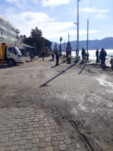 Fethiye Times News – Week Ending 19 January 2019