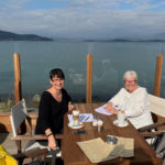 Welcome to the Fethiye Times Travel Club