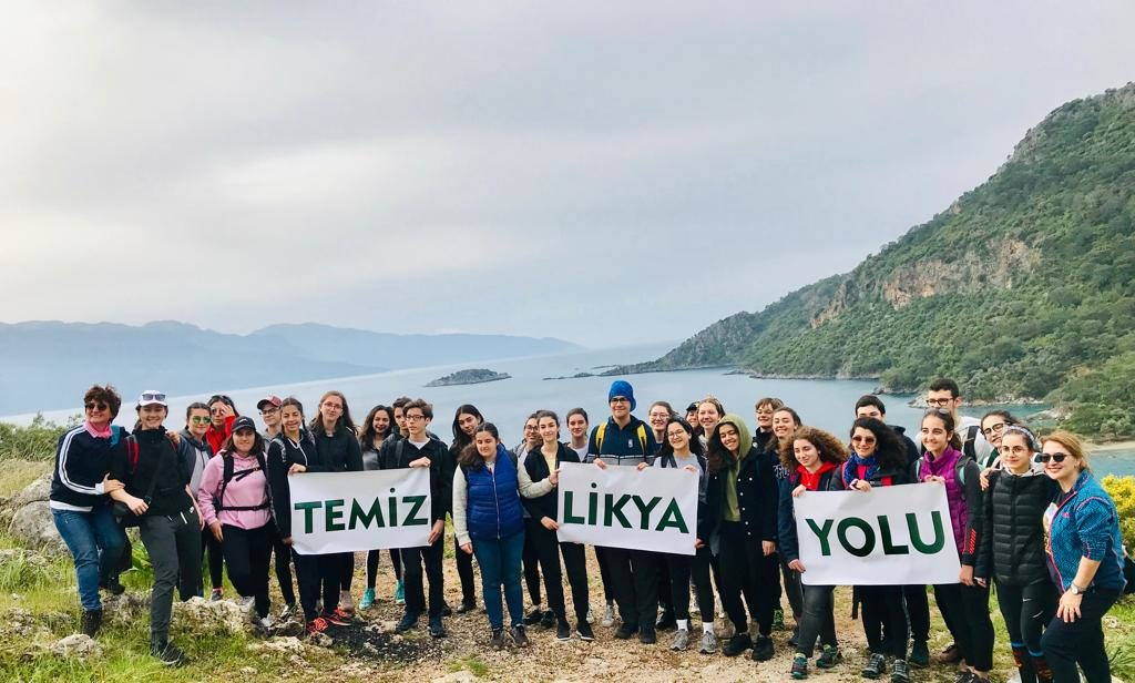 Fethiye Times News – Week Ending 20 April 2019