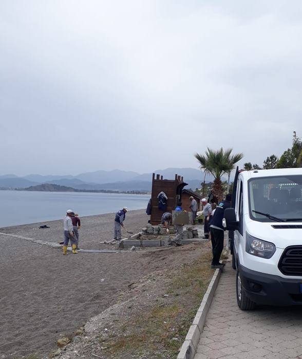 Fethiye Times News – Week Ending 27 April 2019