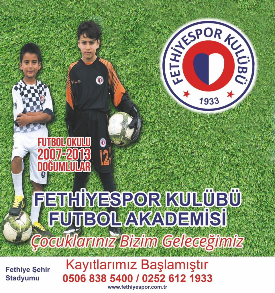 Fethiye Times News – Week Ending 25 May 2019