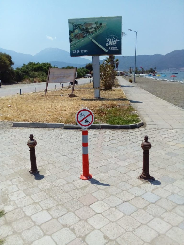 Fethiye Times News – Week Ending 08 June 2019