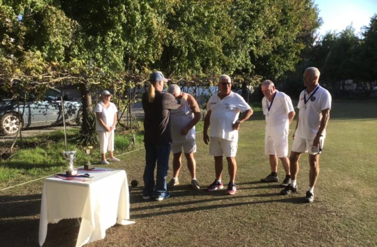 Community News and Events – week ending 15 December 2019