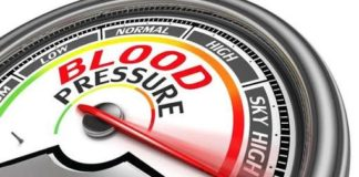 Dr Ali's Medical Advice - Hypertension (High Blood Pressure)