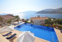 Buying property in Turkey (part one)