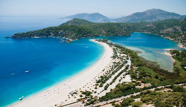 Fethiye Times News – Week Ending 25 November 2017