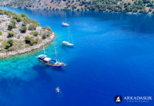 Everything you need to know about Gulets and Gulet Cruises (part three) - How to Book the Perfect Gulet Cruise