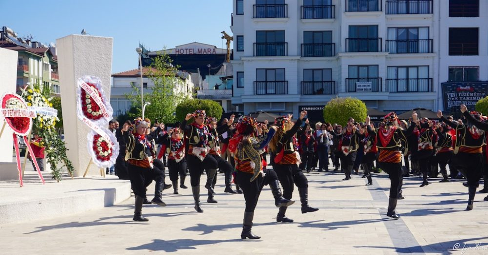 Fethiye Times News – Week Ending 09 March 2019