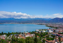 Fethiye Times News – Week Ending 31 May 2020