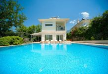Why Property in Fethiye is an Ideal Long-Term Investment