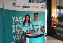 Latest news & events from Fethiye's local charities – week ending 23 September 2017