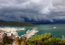 Fethiye Times News – Week Ending 03 May 2020