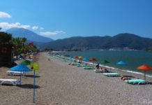 Fethiye Times News – Week Ending 02 June 2018