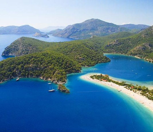 Buying property in Turkey (part two)
