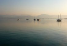 Readers' Album - Surprising Fethiye