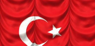 Turkish Citizenship by Property Investment Just Got Cheaper: Now $250,000