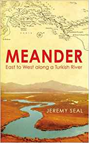 World Book Day: compelling books about Turkey