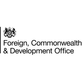 Foreign, Commonwealth & Development Office - PRESS NOTICE