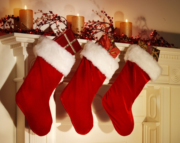 christmas-stocking-stuffer-shutterstock-600px
