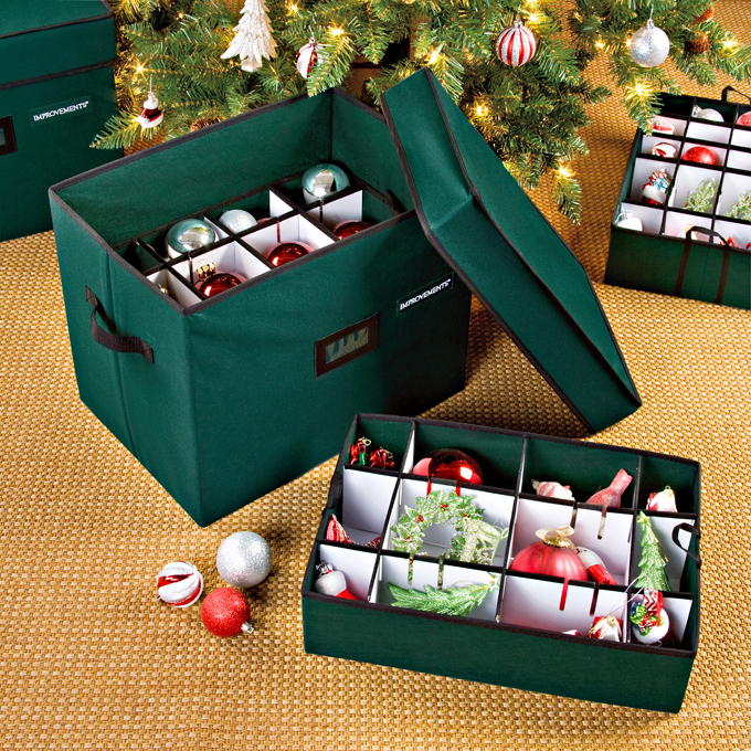 christmas-storage-tips-main