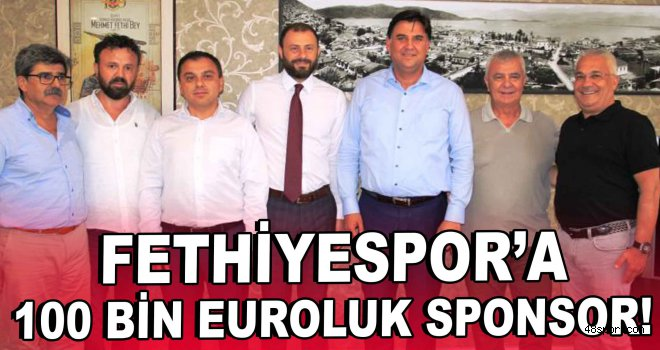 Fethiye Times News – Week Ending 20 July 2019