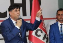 New Mayor talks of plans to build a beautiful Fethiye