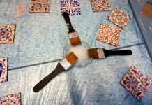 Stil Hepsi workshops - learn how to create and re-use